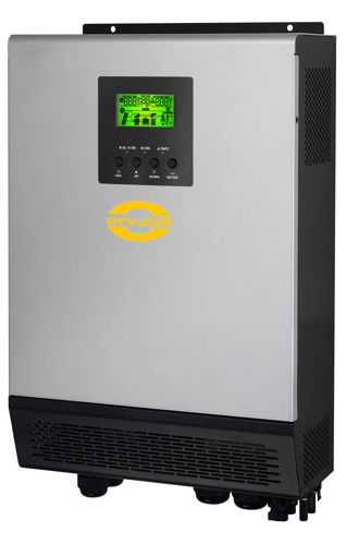 ORVALDI Plus Duo 3/5k Grid-Off Inverter